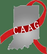 CAAG Terre Haute