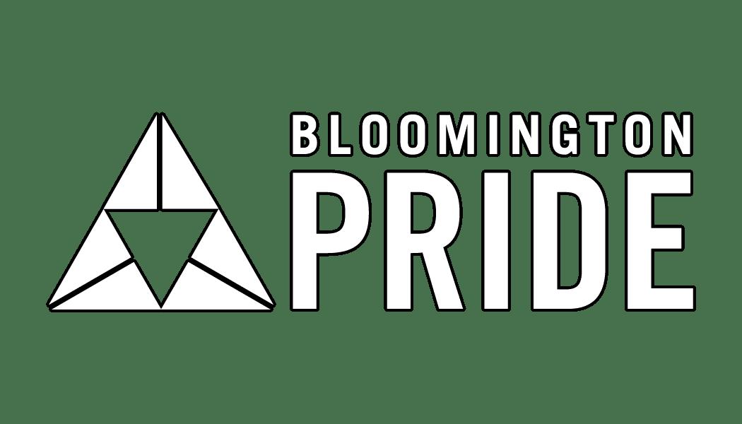 BloomingtonPrideFest1
