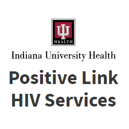 Positive Link HIV Services